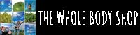 The Whole Body Shop Logo